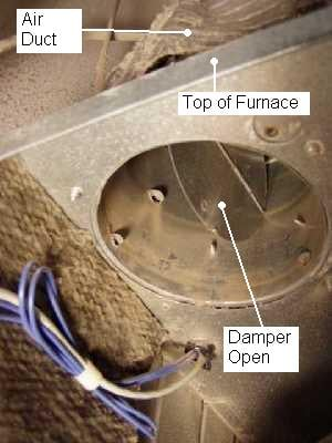 Attic Fan Wiring Instructions House Fan Wiring Wiring