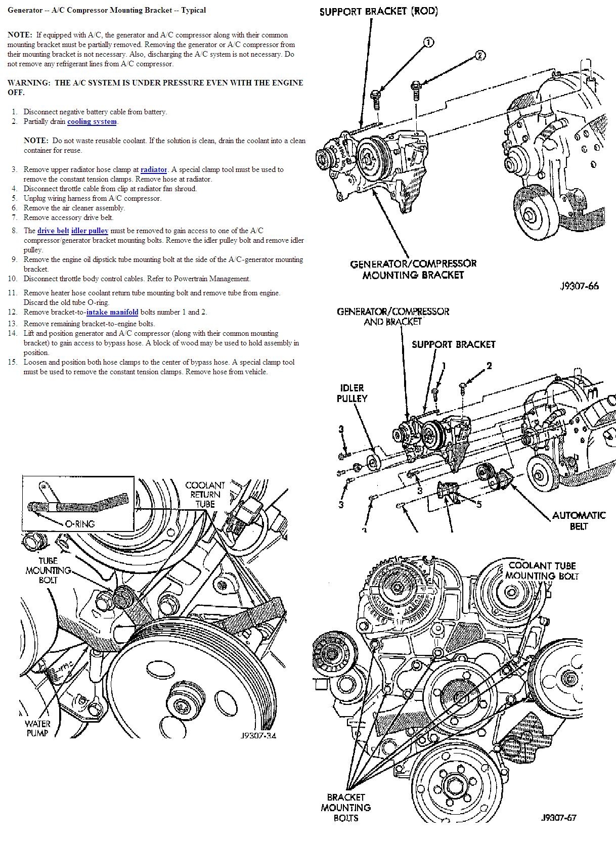 can am maverick wiring diagram