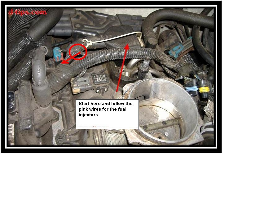 dodge ram 2500 o2 sensor bank location  dodge  get free