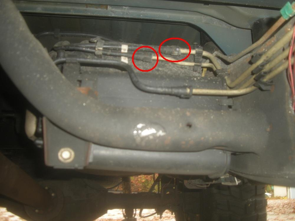 chevy cobalt fuel line recall  chevy  free engine image
