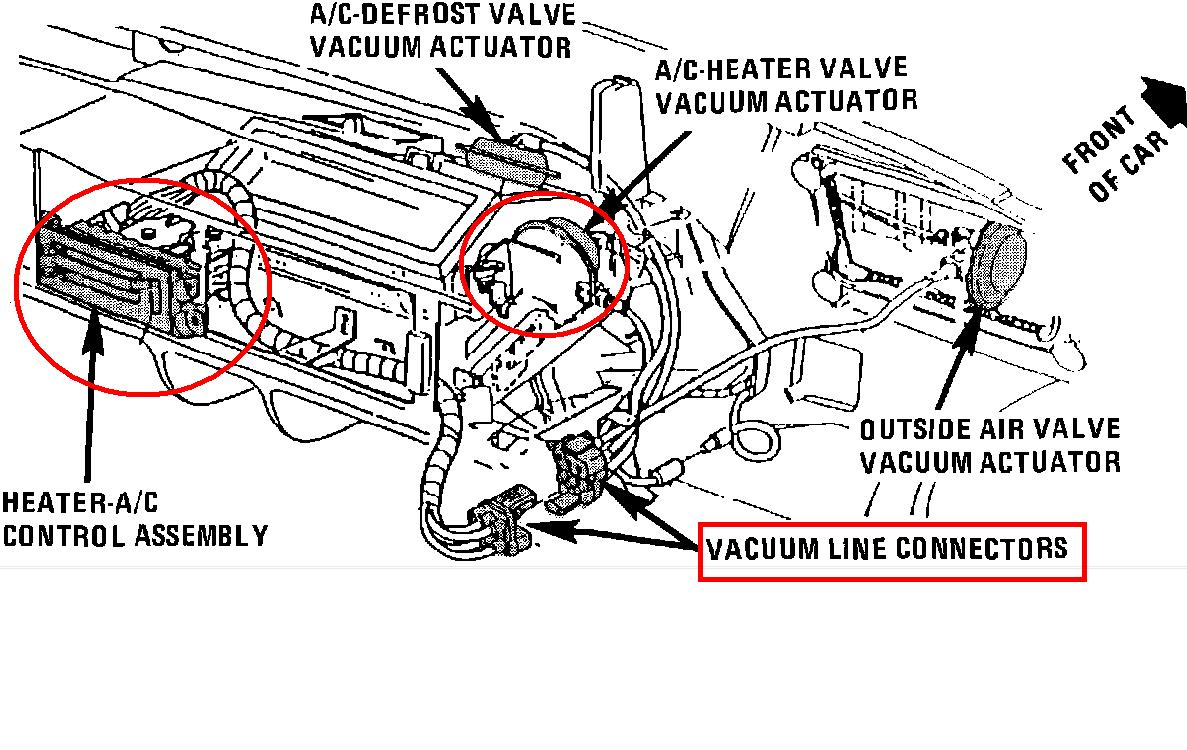 99 Buick Regal Engine Fuse Box Diagram in addition 99 Buick Lesabre Engine Diagram in addition 1997 Buick Lesabre Relay Location moreover Dodge Nitro Abs Wiring Diagram furthermore Index. on 2000 buick century blower motor resistor location