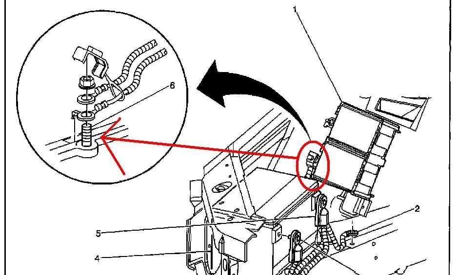 38778 Wiring Block Diagram Fuse Box Toyota Custom Ic Design Speaker