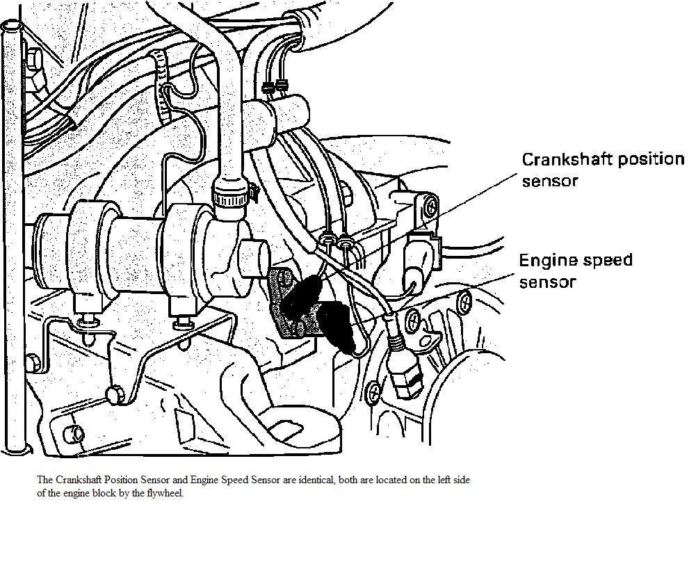 2002 vw jetta wiring diagram  2002  free engine image for