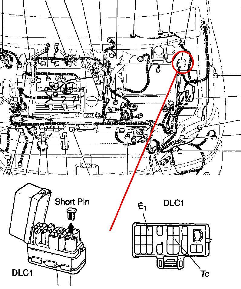 repair manual or lexus gs300 2001