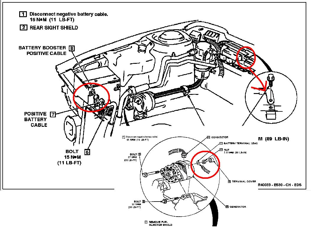 1996 buick century fuse and relay diagram