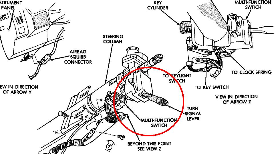 wiring diagram 2010 dodge journey  wiring  free engine