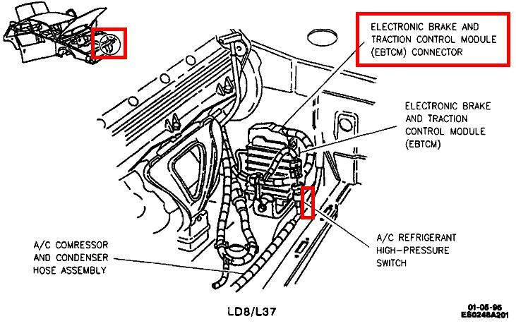 99 jeep wrangler blower switch wiring diagram  99  free