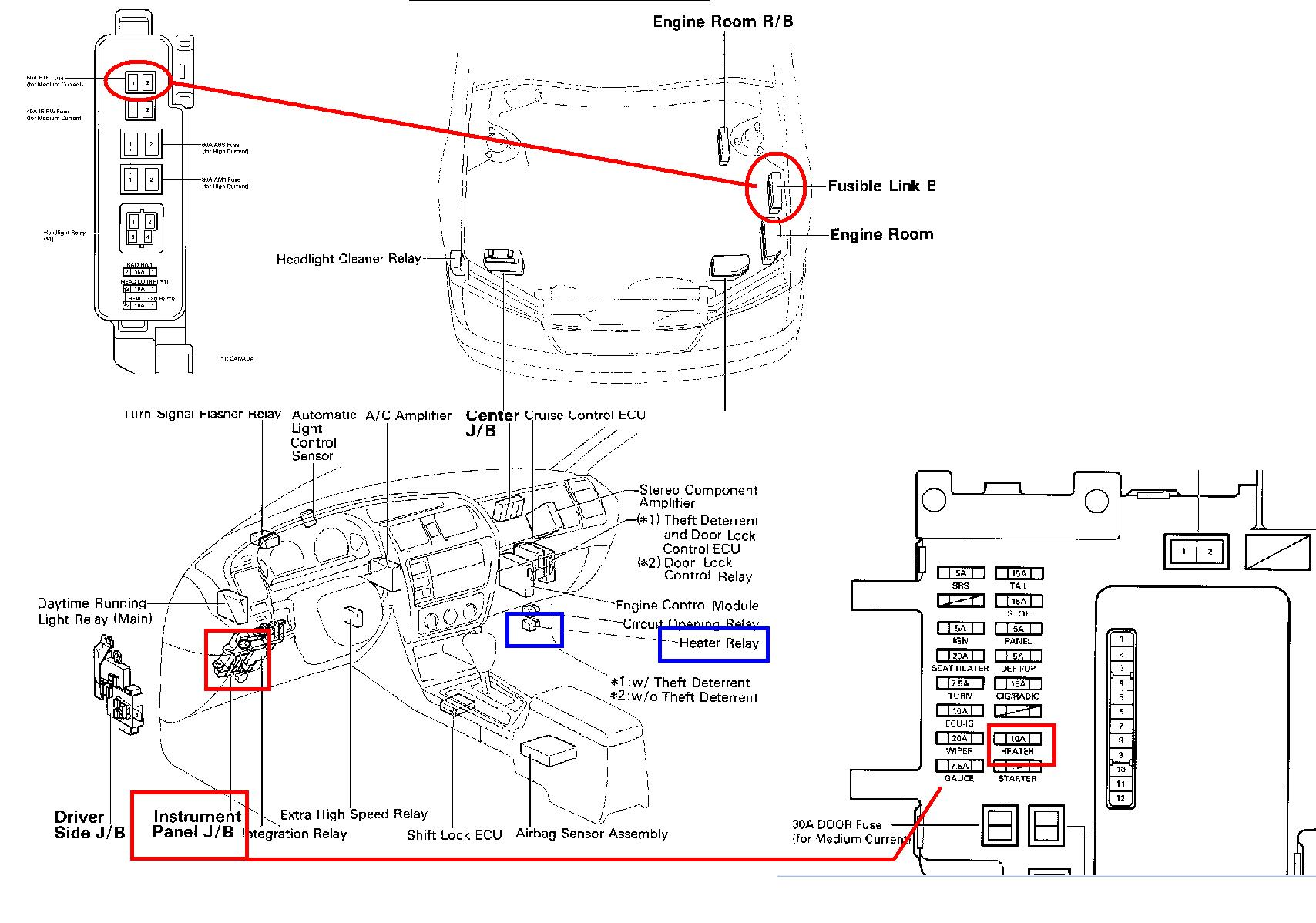 2001 chrysler sebring radio wiring diagram  2001  free