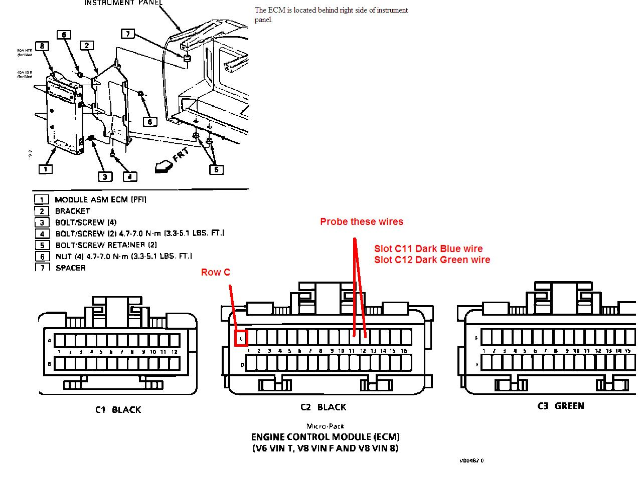 89 pontiac grand am wiring diagram  89  get free image