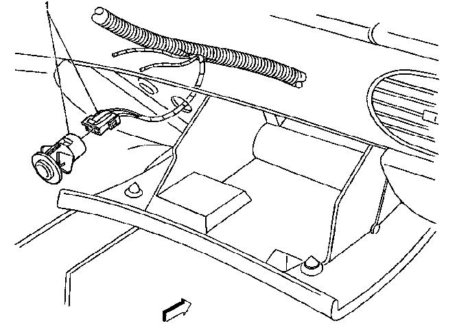 Gm Sound Absorber 22639025 furthermore Gm Impact Bar 13423587 also 8186 Have Any Stupid Questions 10 in addition Gm Harness 96982891 further 87 Camaro Tpi Wiring Diagram. on buick regal rs