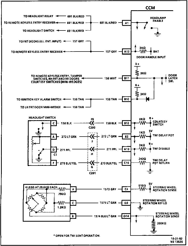 similiar yamaha g9 wiring schematic keywords 1992 yamaha g9 golf cart wiring diagram 1992 image about wiring