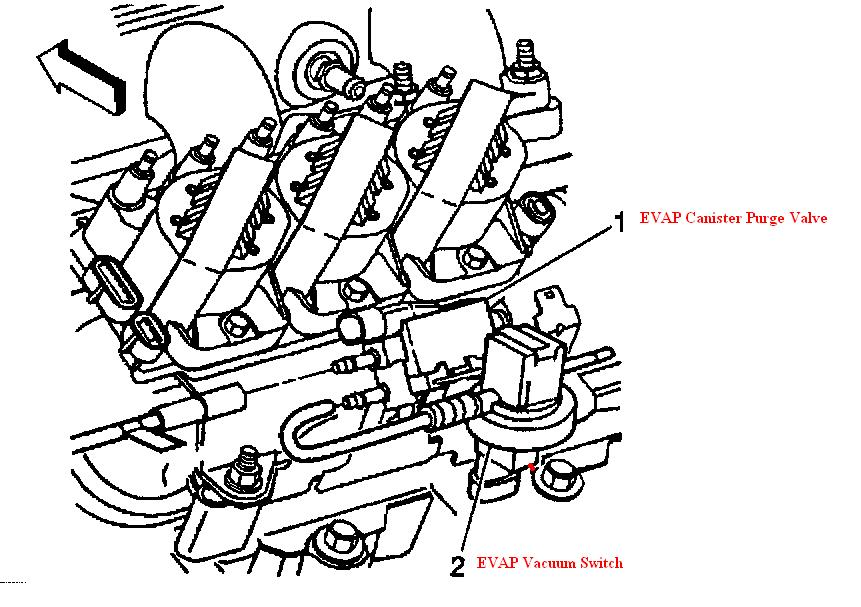 hummer h2 window wiring diagram  hummer  free engine image