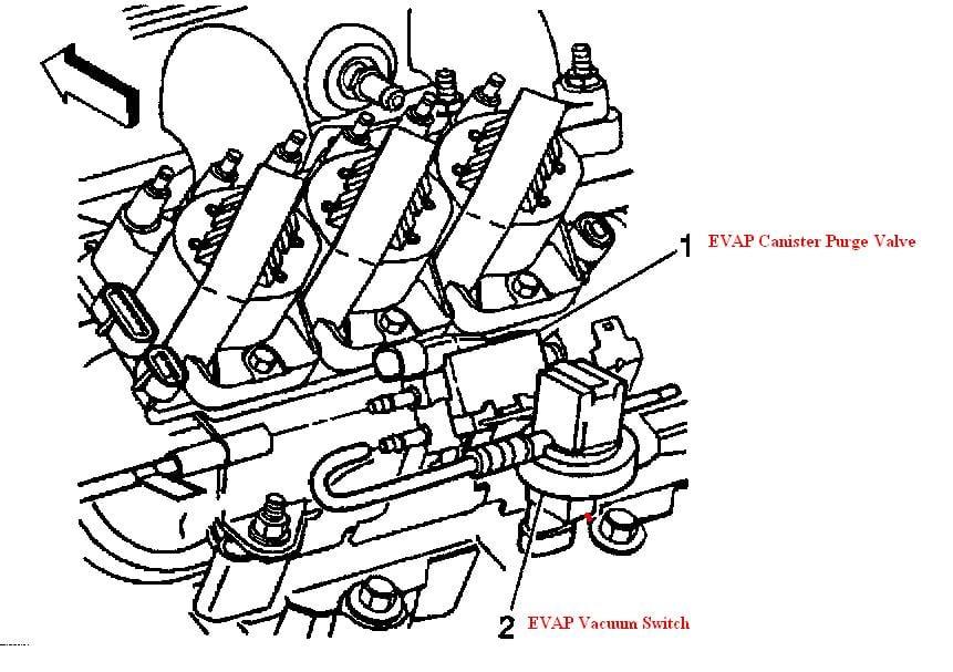 97 cavalier blower wiring diagram