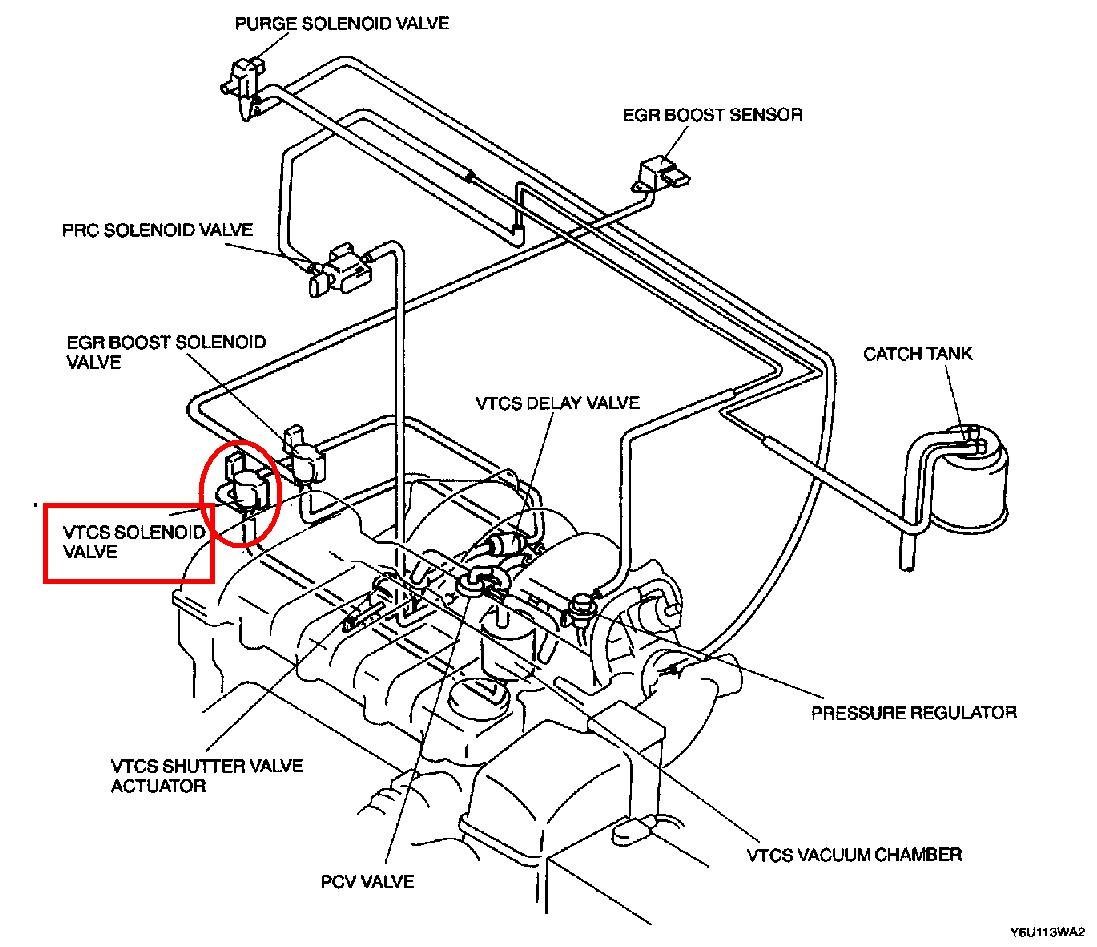 Page5 in addition Intake Manifold Egr Valve Location moreover P 0996b43f8037c707 as well Relays additionally Clutch Removal Yamaha Atv Engine Diagram. on 1996 suzuki tracker