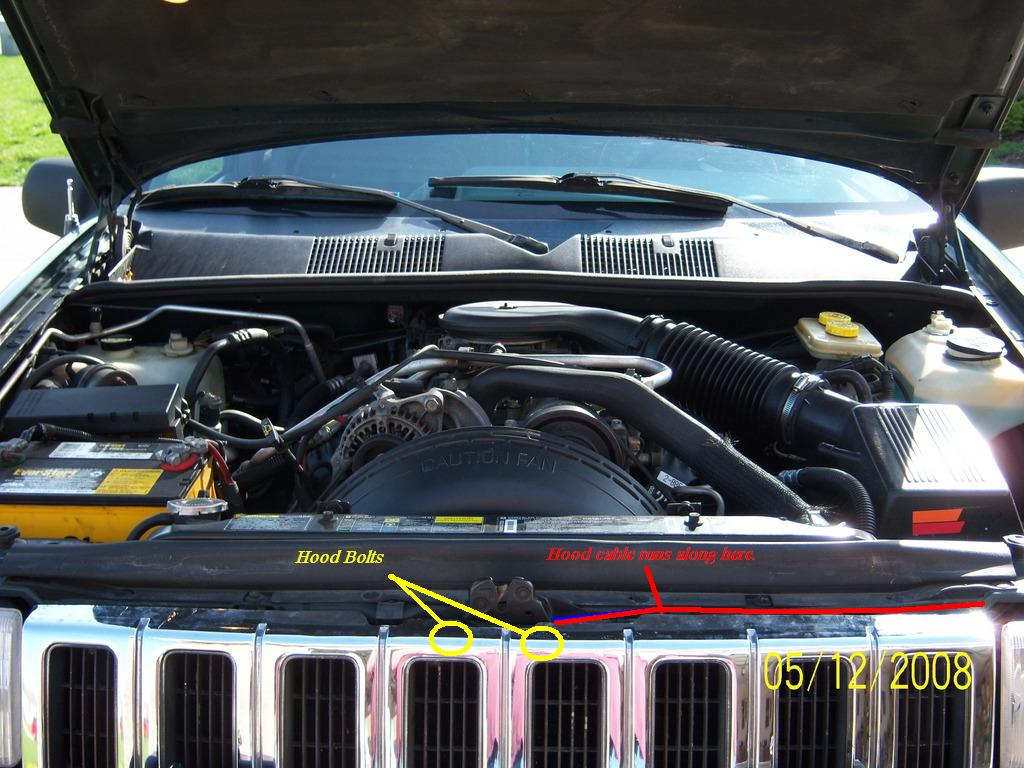 95 chevy s10 2 engine  95  free engine image for user