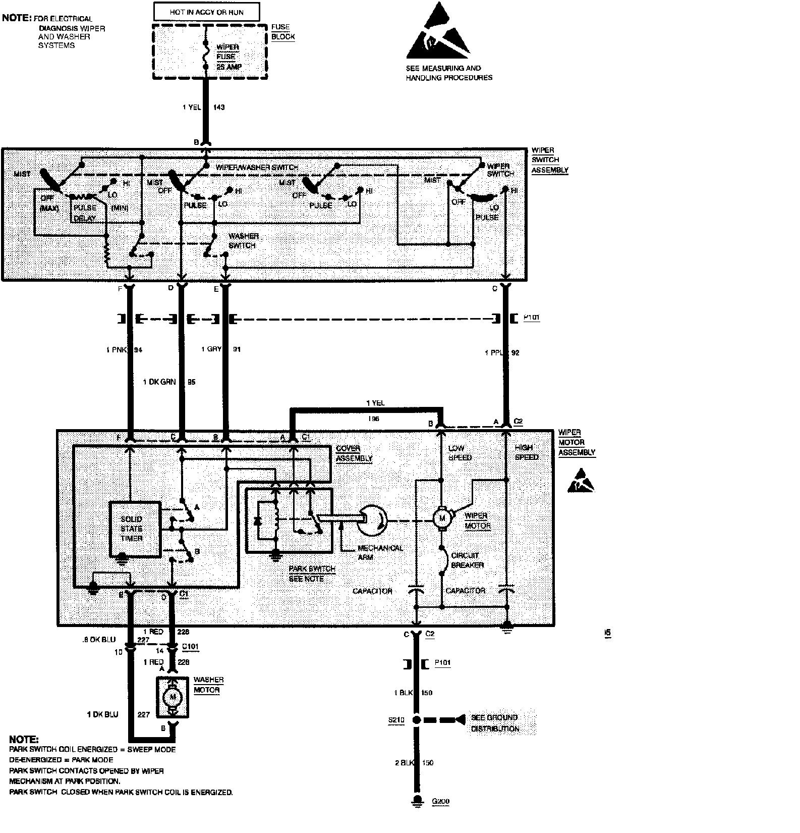 similiar 99 grand am radio wiring diagram keywords wiring diagram pontiac grand am 2000 model stereo wiring diagram 19