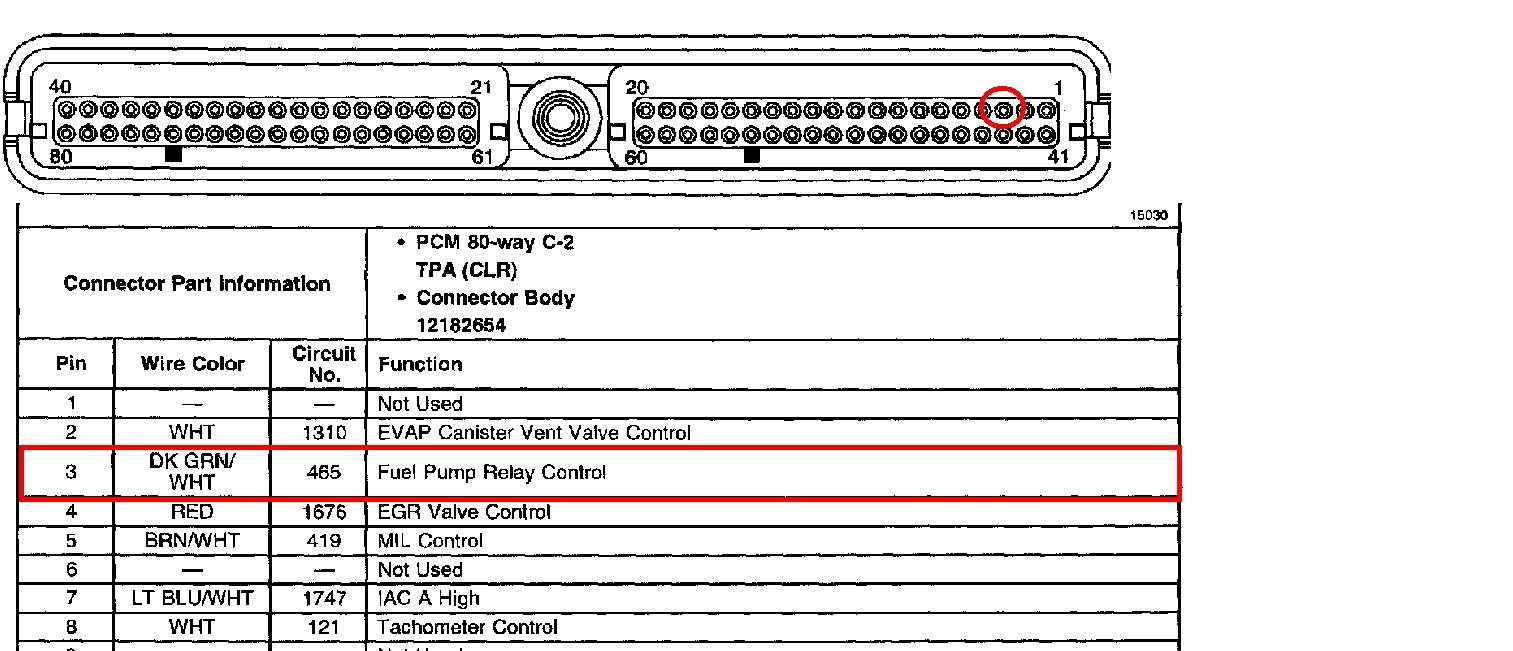 pcm for 1997 chevy venture wiring diagram get free image about wiring diagram