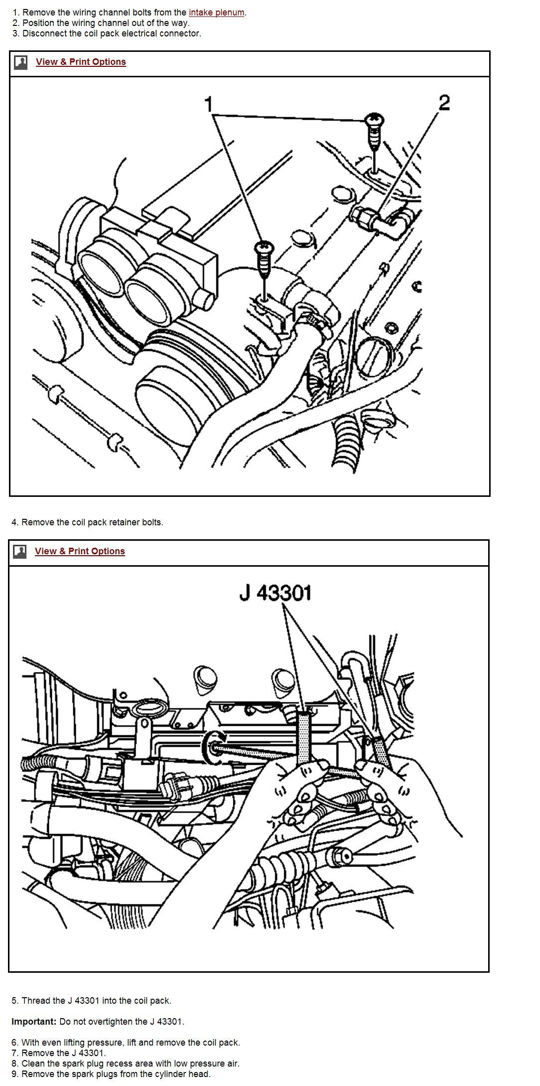 subaru forester spark plug wiring diagram cadillac escalade spark plug wiring diagram
