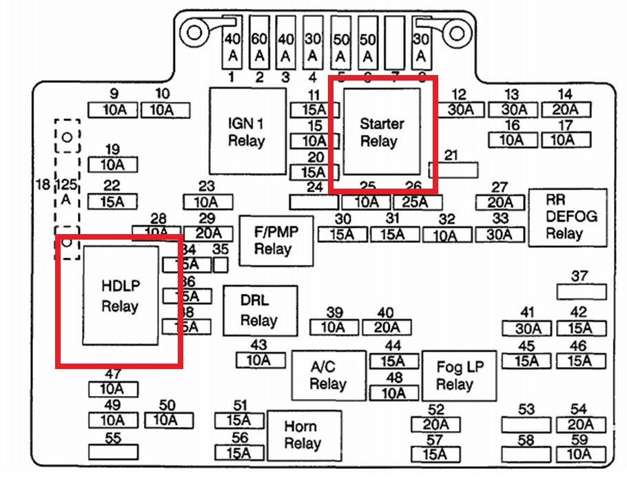 2001 isuzu rodeo engine diagram  2001  free engine image