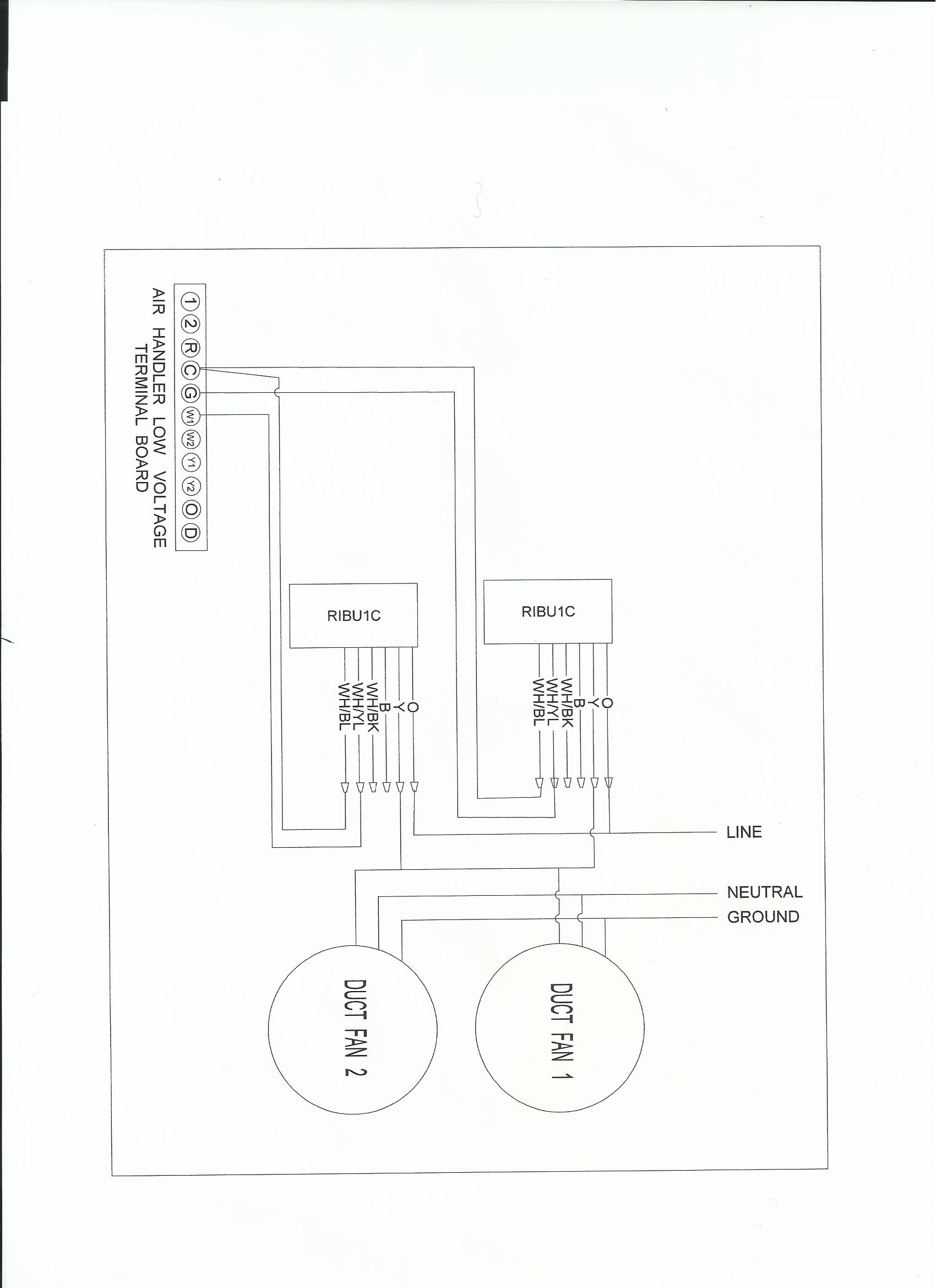 ribuc relay wiring diagram wiring diagram and schematic design 3 pole relay wiring diagram image about