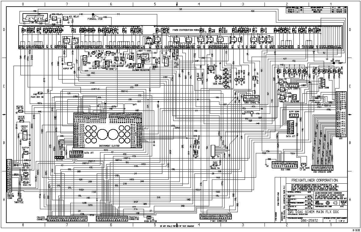 2013 01 13_044657_d06 25072________________a_.0011_1 1994 international 9400 wiring diagram 1994 free wiring diagrams 2000 international 4900 wiring diagram at edmiracle.co