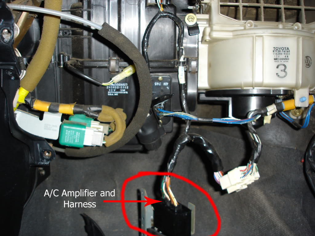 2009 Subaru Forester Trailer Wiring Harness Wire Data Schema Car Stereo Plug Diagram Get Free Image About Scion Xd Fuse Location Engine Radio