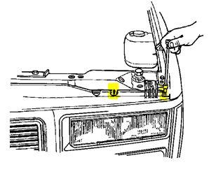 2000 Subaru Forester Fuse Box also 2015 Silerado Headlight Bulb moreover Radio Wiring Diagram Clubintegra  Acura Integra Forum further 2014 Silverado Headlight Wiring Diagram furthermore Wrx Wiring Diagram. on 2016 nissan forester