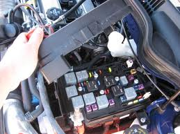 2005 chevy cobalt my horn fuse block was not working what fuse full size image