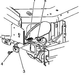 2011-08-29_203909_capture  Buick Regal Fuel Pump Wiring Diagram on