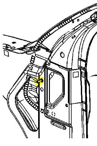 Httpschema Moteur Viddyup Compc Wiring Diagram Always 1 0