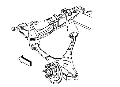 How To Change Timing Belt On Gmc Acadia also Wiring Diagram For 2008 G6 additionally 2pt1e 1995 Grand 2 3 Coolant Fan Not Running Coolant Fan furthermore 2002 Gmc Sierra 2500 Diagram Showing Brake Line in addition 1989 Honda Accord Heater Blower Replace Diagram. on 2006 pontiac grand prix blue
