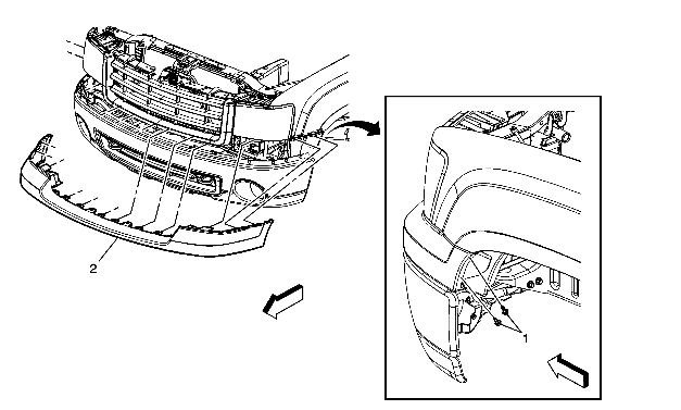 dodge avenger blower motor wiring diagram
