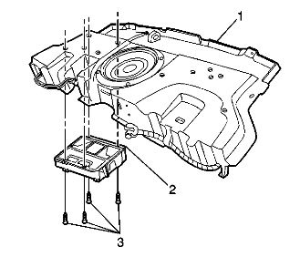 generator plug wiring diagram with 5mm8z Cadillac Dts Location Onstar Module 2002 Cadillac on 12 Volt Dc Alternator Wiring Diagram furthermore Main Electrical Panel further Vehicle Wiring Harness Design also Wiring Diagram Guitar as well Watch.