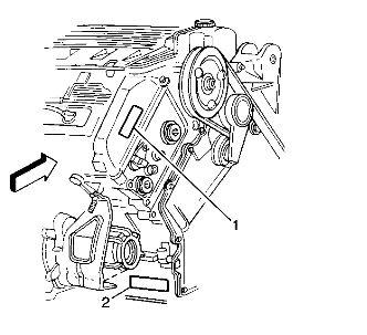 T2908021 Need wiring diagram besides Nissan Altima Pressor Location as well P 0996b43f80394eaa moreover T4870399 Need firing orfer 05 kia sorento 3 5 v 6 besides 98 F150 Wiring Diagram. on 2006 optima radio diagram