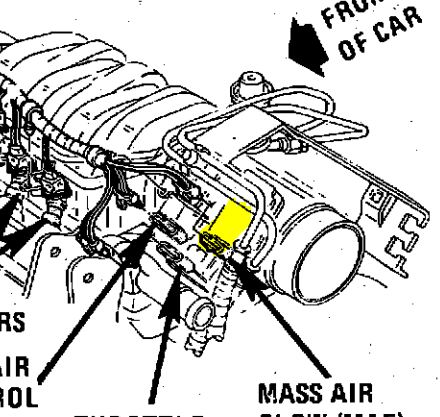 Afi Marine Windshield Wiper Motor Wiring Diagram furthermore Afi Wiper Motor Wiring Diagram in addition Wexco Wiper Diagram together with 625hl 2003 Tahoe Bad Wiper Pulse Board Problem Bad Rear Wiper Motor in addition R32 Skyline Wiper Motor Wiring Diagram. on wexco wiper motor wiring diagram