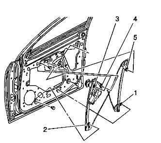 T9078603 Need wiring diagram xt125 any1 help moreover Mazda Mpv Relay Diagram Power Door Lock additionally T21798453 2008 cadillac cts rear passenger door additionally Ae Awning Replacement Parts in addition Dometic Rv Awning Wiring Diagram. on universal power window wiring diagram