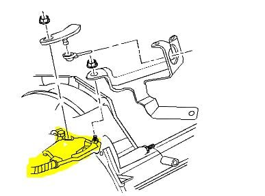 1955 Chevy Fuel Lines likewise Wiring Diagram For 1968 Chevrolet Impala in addition Wiring Diagram For 96 Buick Roadmaster moreover Photovoltaic Cell Diagram moreover 98 Honda Accord Crankshaft Sensor Location. on 57 chevy ignition wiring diagram