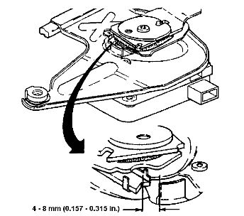 chevy timing tab chevy 350 distributor timing wiring