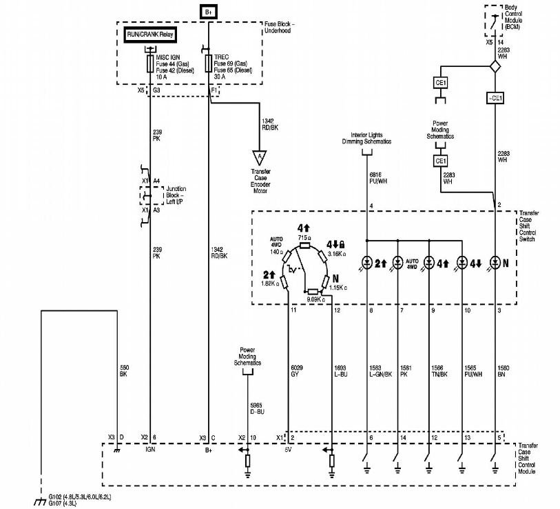 wiring diagram 2015 gmc 2500 get free image about wiring diagram