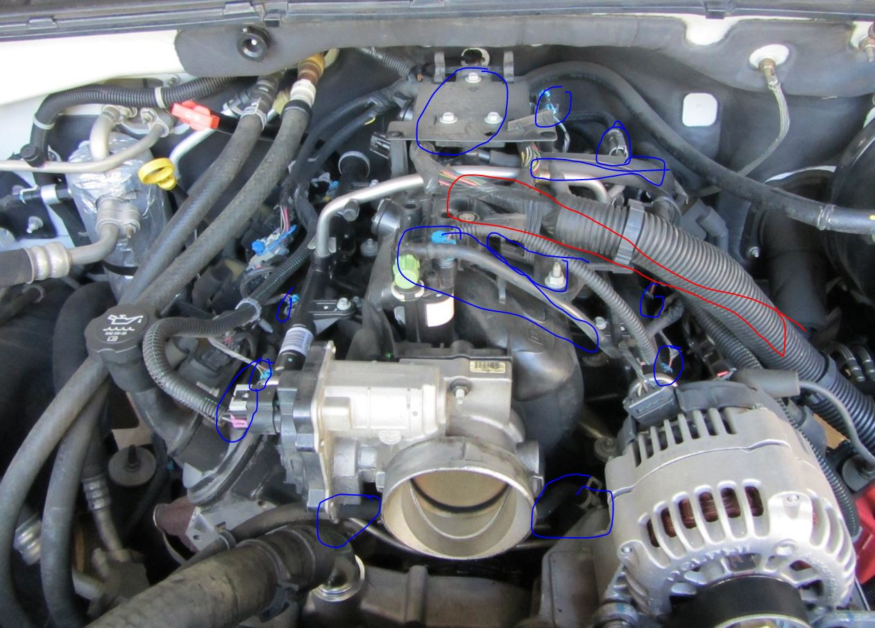 2004 Ford Explorer Throttle Body 01 Chevy Silverado 1500 Pcv Valve Location | Free Image Wiring Diagram ...