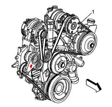 im waing for a reply on my 2006 duramax diesel on changin ... 2007 gmc sierra 2500hd wiring diagram #12