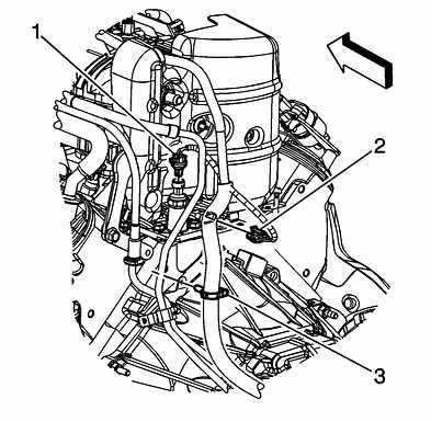 5g5ow Chevrolet Silverado 2500 Hd Change Oil Pressure moreover 31h6h 1999 Gmc Suburban Diagram Shows Heater Hose Assmbly 4x4 1500 besides P 0996b43f80377fdf moreover Where Bank Sensor Oxygen Sensor 2003 Dodge Ram 1500 V8 Liter in addition Showthread. on 2007 chevy tahoe