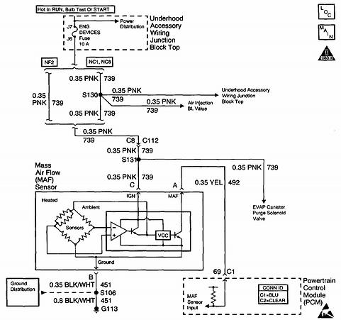 Codes For 2000 Pontiac Grand Am Gt Engine Diagram Po101 Codes – Rrtg18pabw Haier Refrigerator Wiring Diagram