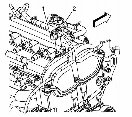 Diagram 2007 Pontiac G5 Wiring Diagram Diagram Schematic Circuit