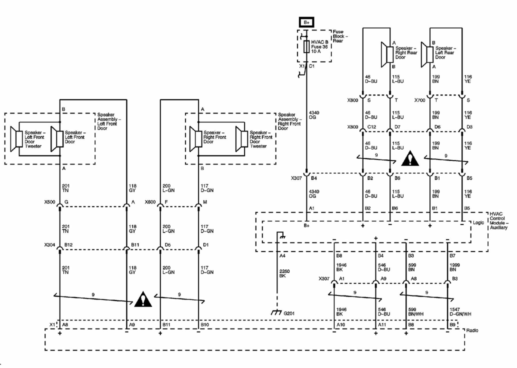 trailblazer wiring schematic trailblazer image 2008 trailblazer wiring diagram 2008 printable wiring on trailblazer wiring schematic