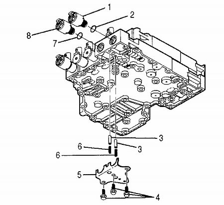 Allison 740 Transmission Wiring Diagrams as well Allison besides C5500 Starter Wiring Diagram as well Allison 2000 Wiring Diagram likewise Allison 3500 Rds Transmission Wiring Schematics. on tcm for allison 3000 transmission wiring diagram