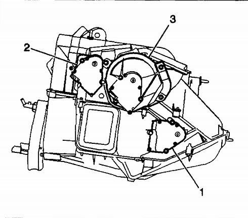 2004 Ford Freestar Fuse Box Diagram moreover 6 Pin J1939 Connector Wiring Diagram as well Obd2 Connector Pinout Diagram moreover Obd Port Pinout moreover odicis. on obd connector pinout diagram