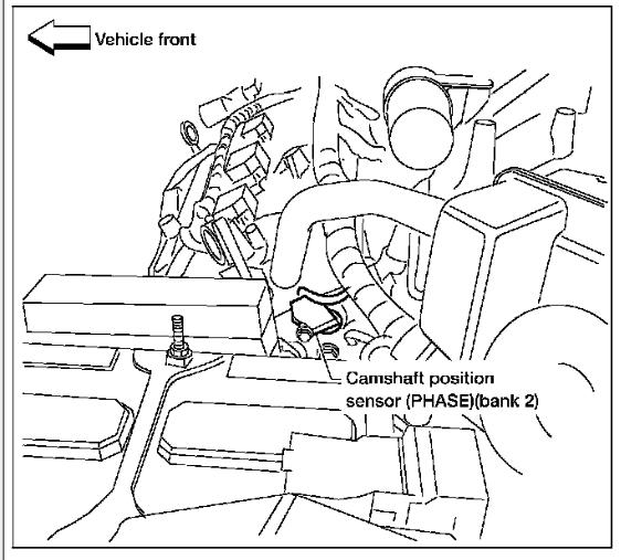 nissan altima sensor location get free image about wiring diagram