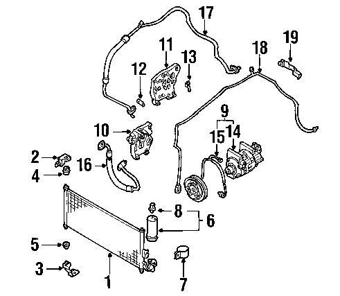 05 Nissan Armada Engine Diagram Html