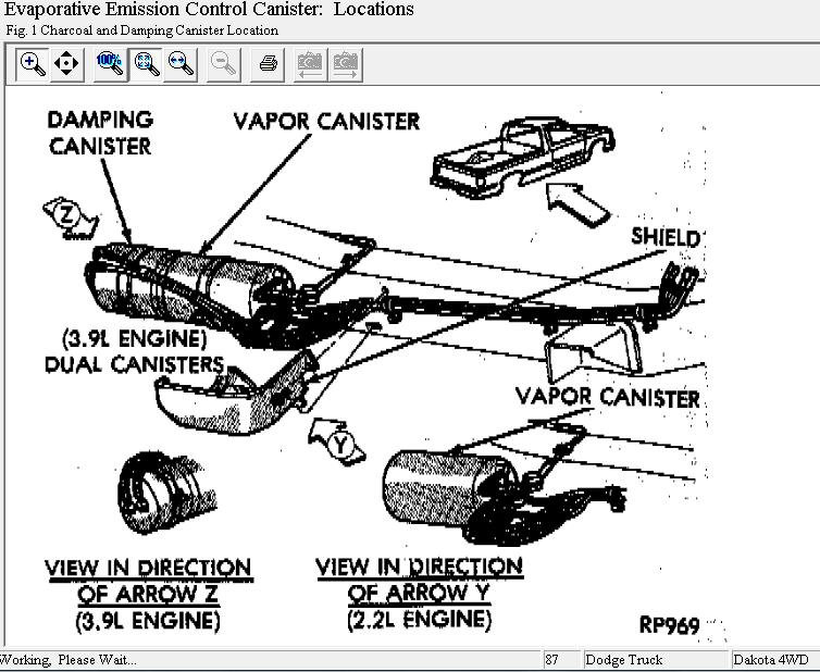 Dodge Dakota 4 7l Coolant Temperature Sensor Location in addition Chevy Cobalt 2 2l Engine Diagram further 3e30f Replace Water Pump Bypass Hose A 2000 Dodge together with 4fuqm Need Directions Diagram Replace Car as well 97 Dodge Intrepid Fuel Filter Location. on 2003 dodge dakota thermostat location